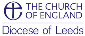Diocess of Leeds Logo