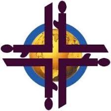 Women's World Day of Prayer…update…